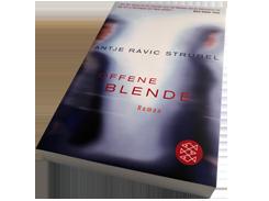 Offene Blende